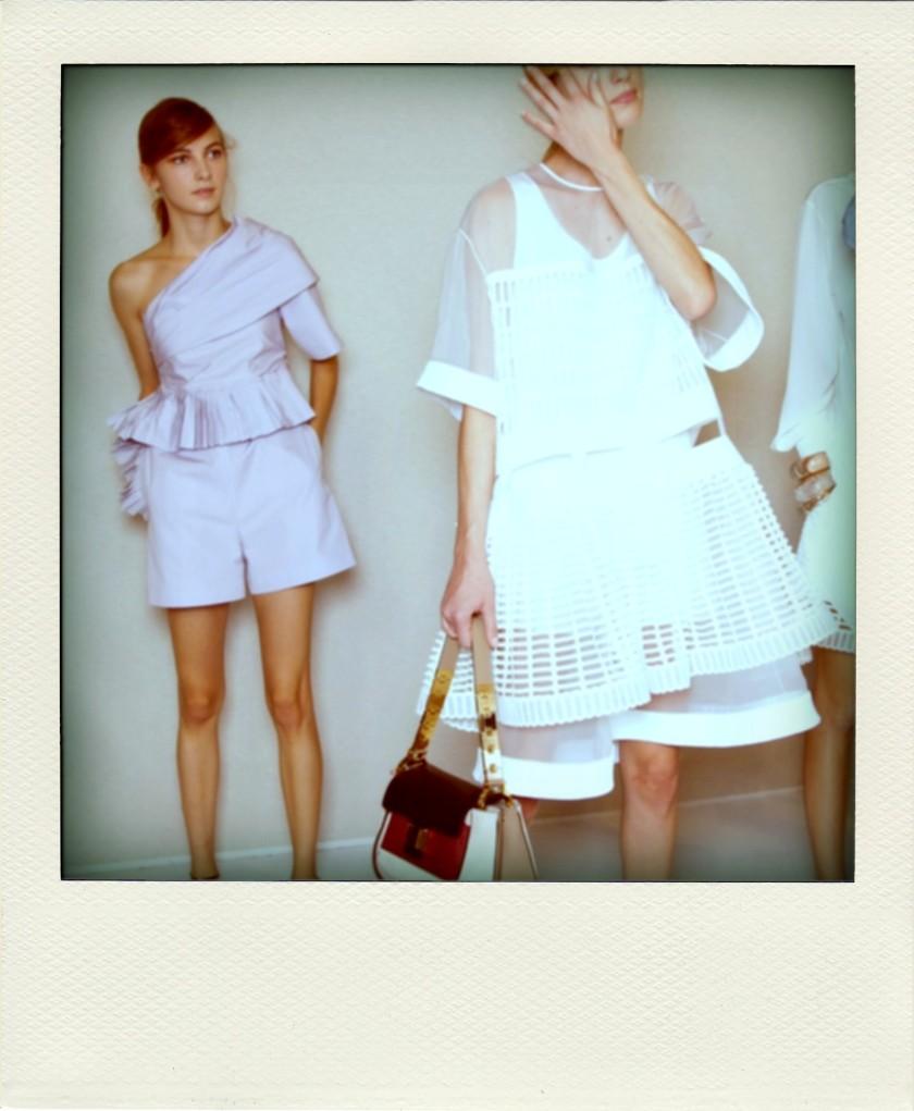 Chloe+Spring+2013+Backstage+la-3_zwnIltx-pola